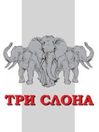Зонт Три Слона, как выбрать оригинал