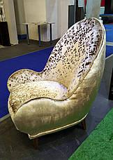 """Кресло """"Мия"""" (В наличии), фото 3"""