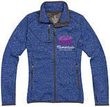 Куртка трикотажна жіноча, фото 4