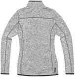 Куртка трикотажна жіноча, фото 5