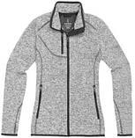 Куртка трикотажна жіноча, фото 7