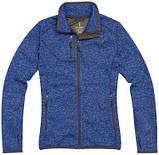 Куртка трикотажна жіноча, фото 6