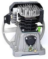 Блок поршневий FIAC AB 525 (PRZ014881)