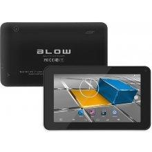 BLOW Black TAB7 3G V1