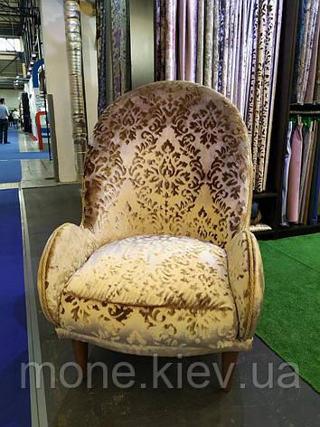 """Кресло """"Мия"""", фото 2"""