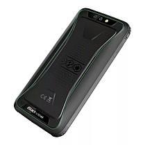 Смартфон Blackview BV5500 Yellow 2/16Gb. 4400 mAh , IP68 НОВИНКА, фото 2