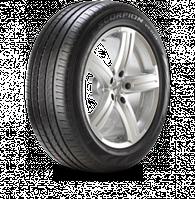 Шины Pirelli Scorpion Verde 215/55 R18 99V  XL