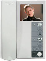 Монитор видеодомофона VIZIT-M440CМ