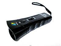 Ультразвуковий відлякувач собак ZF-853, A412