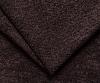 Накидки на сидіння автомобіля темно-коричневі комплект 4 шт, фото 6