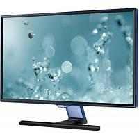 Монитор Samsung S24E390HL (LS24E390HLO/CI), фото 1