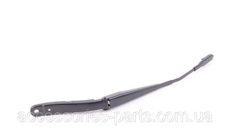 Рычаг (поводок) стеклоочистителя передний левый Mercedes-Benz ML W164 / GL X164 Новый Оригинальный