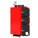 KRAFT 20 кВт, фото 2