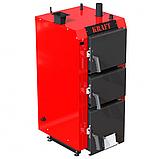 KRAFT 20 кВт, фото 3