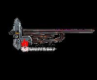 Нагревательный элемент (ТЭН) 2200 W для водонагревателя Ariston SG/TI 150L810303