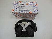 Autotechteile 2413 Подушка двигателя  Vito 638