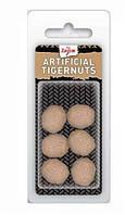 Штучний тигровий горіх Carp Zoom Artificial Tigernuts