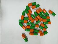 Желатиновые капсулы №00, фото 1