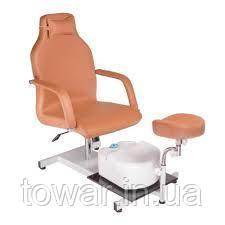 Косметологічне Крісло для педикюру BD-5711