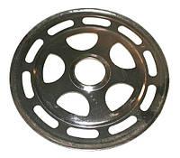 Защита спиц (сталь)