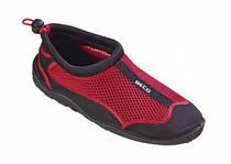 Обувь для аквафитнеса и серфинга