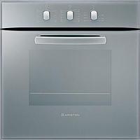 Духовой шкаф Hotpoint-Ariston FD 99 C.1 ICE HA ( электрический,