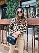 Костюм теплый леопардовый , фото 5