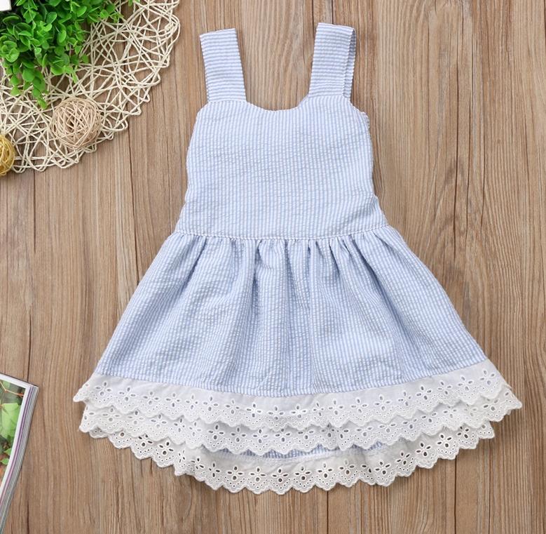 ... Одяг для маленьких дівчаток 89a3b113122ca