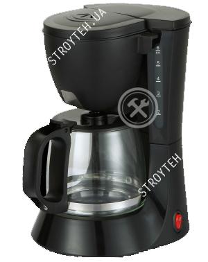 Капельная кофеварка Grunhelm GDC-06Нет в наличии