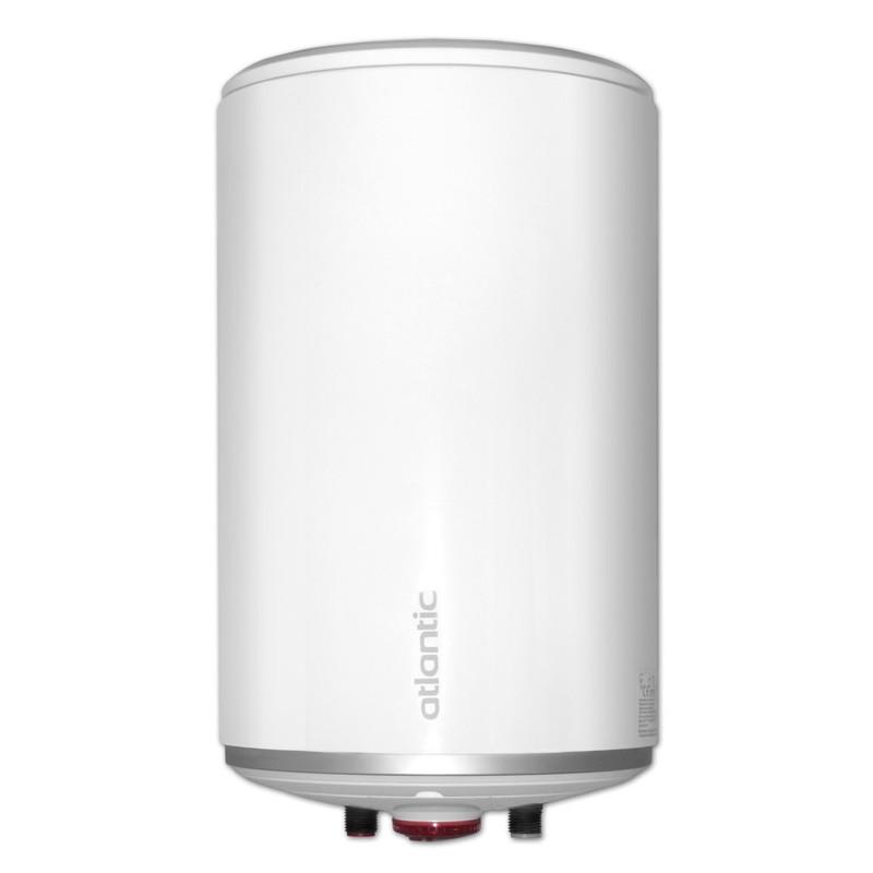 Бойлер Atlantic O`Pro Small PC 10 RB