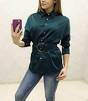 9ad251ec29f Атласная рубашка в Харькове. Сравнить цены