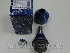 Meyle 036 010 0113/HD Шаровая опора Sprinter, VW LT