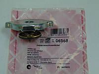 Febi 06568 Крышка радиатора Mercedes