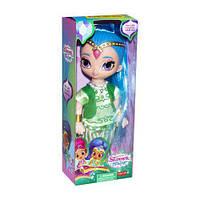 "Кукла ""Шиммер и Шайн"", Шайн (17 см) PL016 sco"