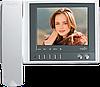 Монитор видеонаблюдения VIZIT-M456CМ