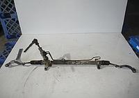 Рулевая рейка для Opel Movano 2.5, фото 1