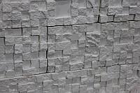 Декоративная гипсовая плитка Камень Модерн