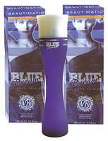 Жіноча туалетна вода blue dream 100 ml