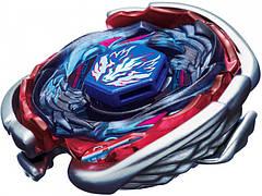 Дзиґа Beyblade Big Bang Pegasis F:D (BB105) з пусковим пристроєм