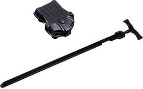 Дзиґа Beyblade Forbidden Lonis (ED145FB BB116G) з пусковим пристроєм, фото 2
