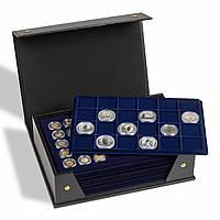 Кассета для 10 лотков для монет, фото 1