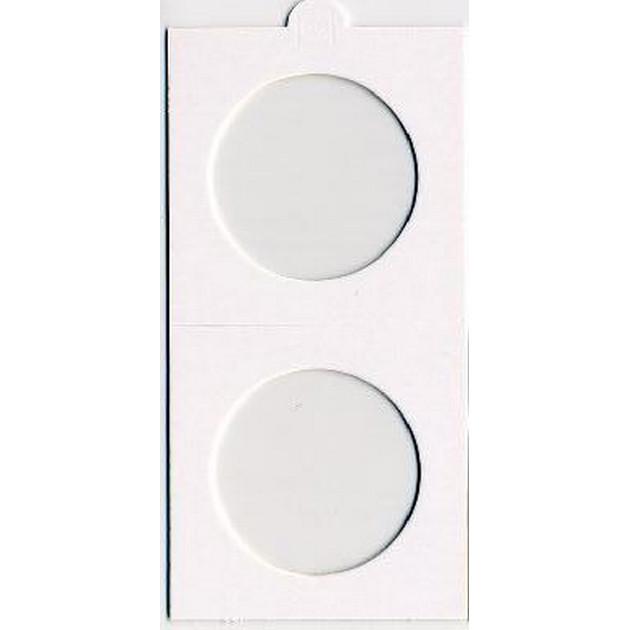Холдеры на клеевой основе 32,5 мм, Hartberger