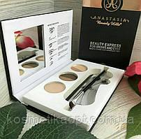 Набор для глаз и бровей Anastasia Beverly Hills Beauty Express for Brows and Eyes (реплика) Подробнее: https:/