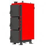 KRAFT L 30 кВт, фото 3