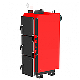 KRAFT L 30 кВт, фото 4