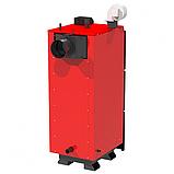 KRAFT L 30 кВт, фото 5