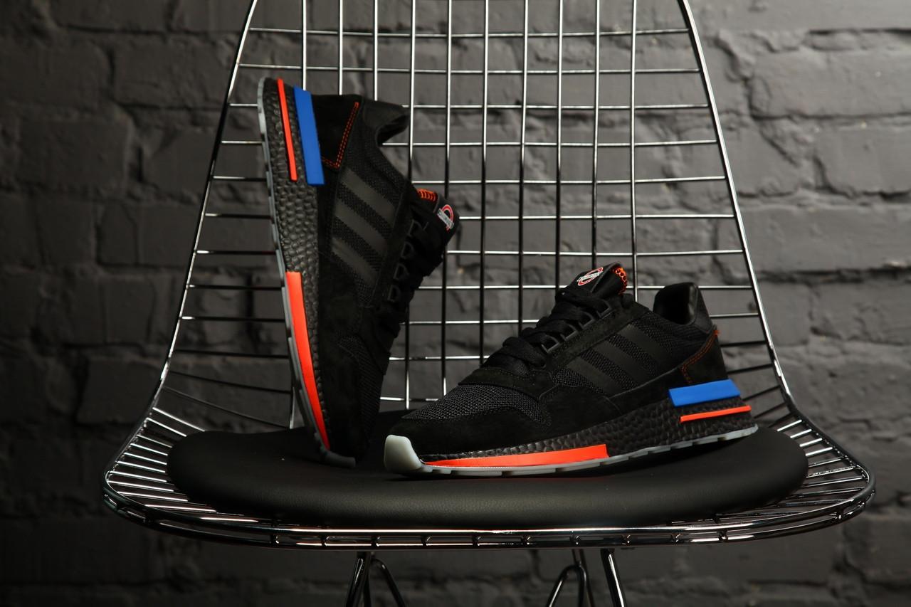 adidas x tfl zx 500