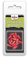 Штучний опариш Carp Zoom Artificial Maggots