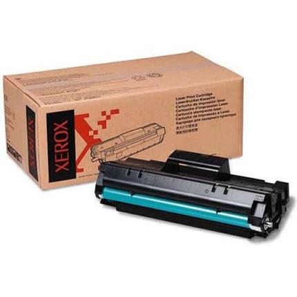 Тонер-картридж XEROX WC4250/4260 (106R01410), фото 2