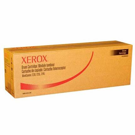 Драм картридж XEROX 7228/7328 (013R00624), фото 2